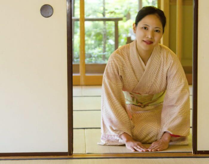 【文化の違いから衝突も?】外国人が知らない日本のマナー