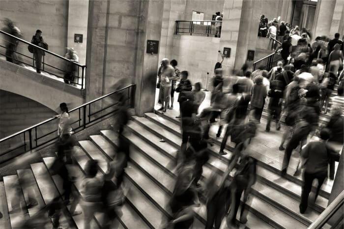 世界中で起きているオーバーツーリズムの事例とその対策